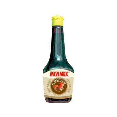 Соус «MIVIMEX» соевый